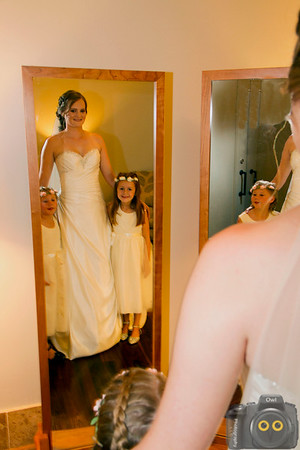 Cassidy-Kevin_Wedding_0029