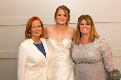 Cassidy-Kevin_Wedding_0051