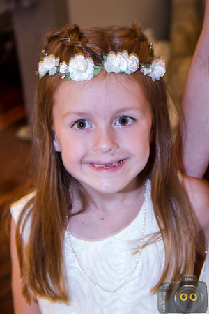 Cassidy-Kevin_Wedding_0031