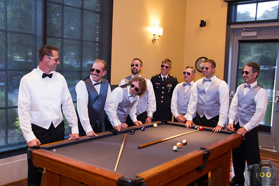 Cassidy-Kevin_Wedding_0012