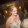 Cassidy-Kevin_Wedding_0841