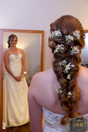 Cassidy-Kevin_Wedding_0018