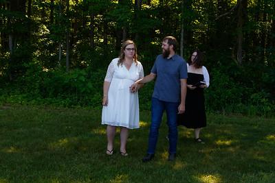 Mc Nees Wedding_1341Post Ceremony