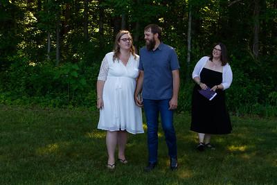 Mc Nees Wedding_1345Post Ceremony