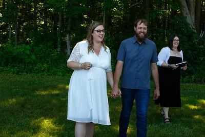 Mc Nees Wedding_1359Post Ceremony