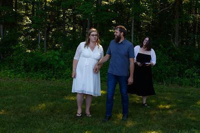 Mc Nees Wedding_1342Post Ceremony