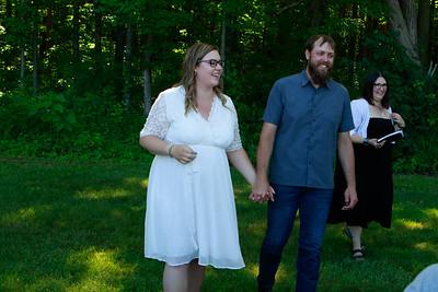 Mc Nees Wedding_1361Post Ceremony