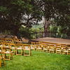 Cat+Cody ~ Married at Tiber Canyon_006
