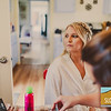 Cat+Cody ~ Married at Tiber Canyon_007
