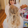 Cat+Cody ~ Married at Tiber Canyon_004