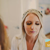 Cat+Cody ~ Married at Tiber Canyon_019