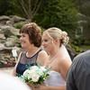 Cate-Brian-Wedding-228