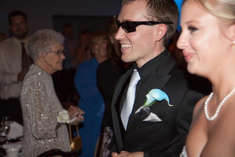 Cate-Brian-Wedding-323