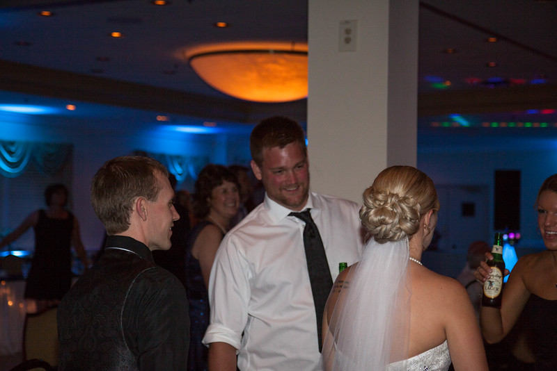 Cate-Brian-Wedding-417