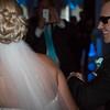 Cate-Brian-Wedding-324