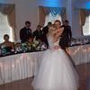 Cate-Brian-Wedding-332