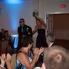 Cate-Brian-Wedding-306