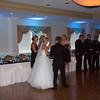 Cate-Brian-Wedding-330