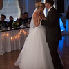 Cate-Brian-Wedding-394