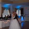 Cate-Brian-Wedding-349