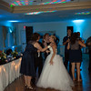 Cate-Brian-Wedding-541