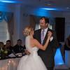 Cate-Brian-Wedding-390