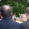 Cate-Brian-Wedding-233