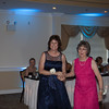 Cate-Brian-Wedding-374