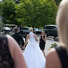Cate-Brian-Wedding-239