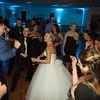Cate-Brian-Wedding-515