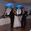 Cate-Brian-Wedding-387