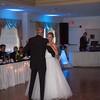Cate-Brian-Wedding-382