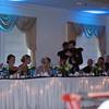 Cate-Brian-Wedding-377