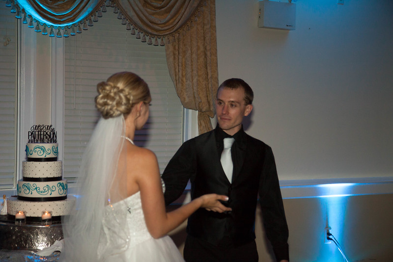 Cate-Brian-Wedding-436