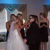 Cate-Brian-Wedding-329