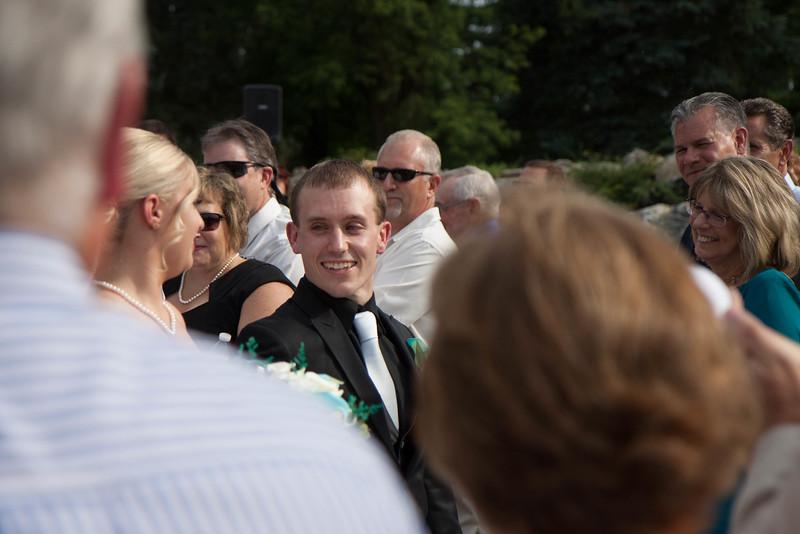 Cate-Brian-Wedding-236