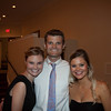Cate-Brian-Wedding-446