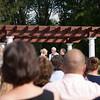 Cate-Brian-Wedding-234