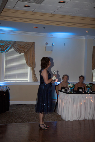 Cate-Brian-Wedding-362