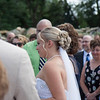 Cate-Brian-Wedding-230