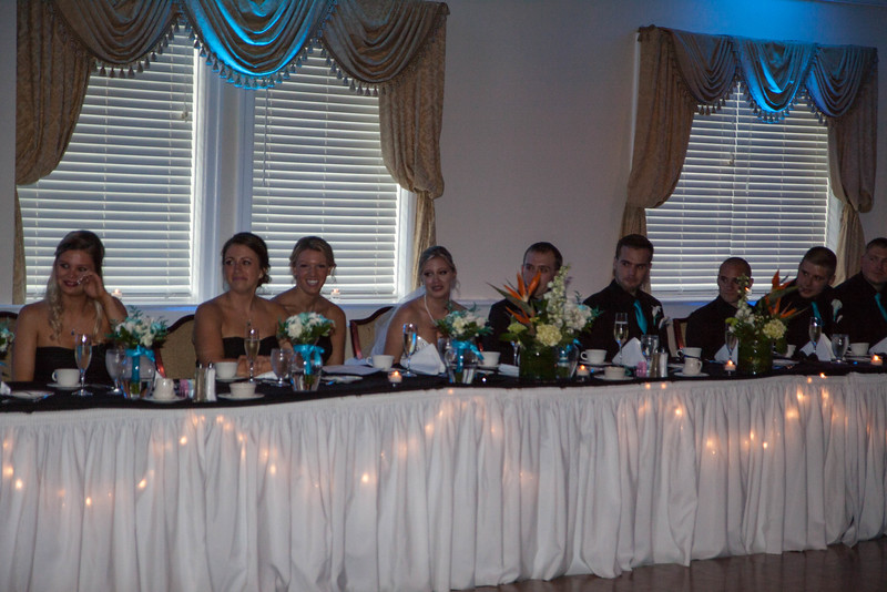 Cate-Brian-Wedding-365