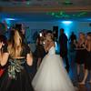 Cate-Brian-Wedding-545