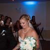 Cate-Brian-Wedding-322