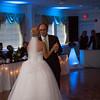 Cate-Brian-Wedding-393
