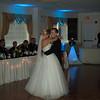 Cate-Brian-Wedding-348