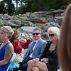 Cate-Brian-Wedding-217