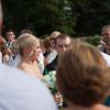 Cate-Brian-Wedding-237