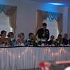 Cate-Brian-Wedding-376