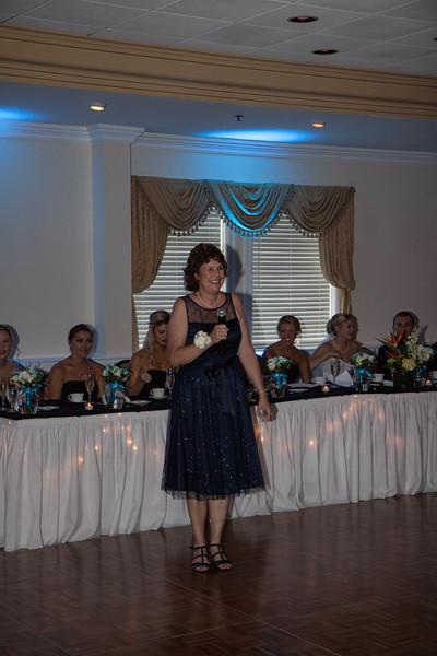 Cate-Brian-Wedding-354