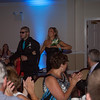 Cate-Brian-Wedding-307